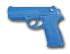 Blueguns Product 2