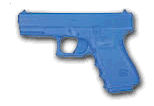 Blueguns Product 5