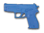 Blueguns Product 8