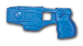 Blueguns Product 15