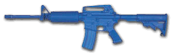 Blueguns Product 16