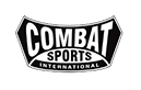 Combatives Logo
