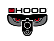 REV Tactical eHOOD Logo