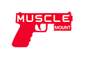Muscle Mount Logo