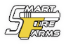 Smart Firearms Logo